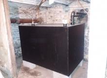 citerne-metallique-mazout-1500-litres