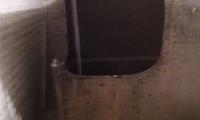 demontage-cuve-mazout-5000-litres-saint-gilles-1