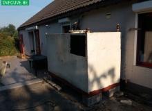 demontage-cuve-mazout-2500-l-a-peruwelz-1_1