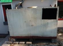demontage-cuve-mazout-2500-l-a-peruwelz-2_1