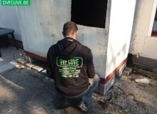 demontage-cuve-mazout-2500-l-a-peruwelz-3_1