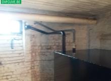 demontage-mur-retention-stockage-transfert-mazout-10_1