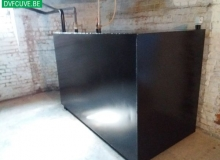 demontage-mur-retention-stockage-transfert-mazout-11_1