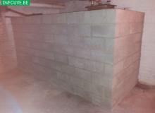 demontage-mur-retention-stockage-transfert-mazout-1_1