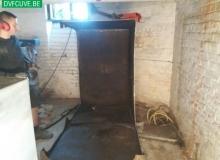 demontage-mur-retention-stockage-transfert-mazout-2_1