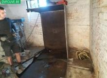 demontage-mur-retention-stockage-transfert-mazout-3_1