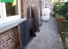 demontage-mur-retention-stockage-transfert-mazout-5_1