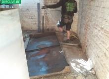 demontage-mur-retention-stockage-transfert-mazout-7_1