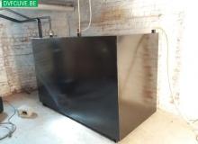 demontage-mur-retention-stockage-transfert-mazout-9_1