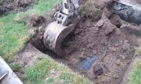 creuser-pour-enlever-citerne