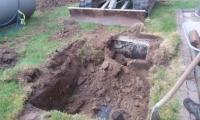 terrassement-citerne-enterree