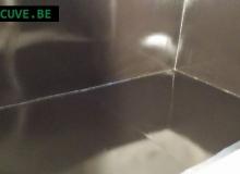 1-souder-paroi-metallique-peinture-anti-rouille-interrieur