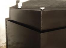 5-installation-accessoire-jauge-mecanique-citerne-mazout