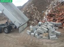 demontage-mur-retention-stockage-transfert-mazout-suite-chantier-1_1