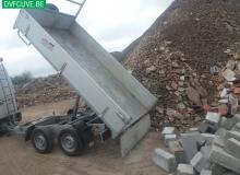 demontage-mur-retention-stockage-transfert-mazout-suite-chantier-2_1