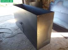 fabrication-cuve-1250l-couvin-1_1
