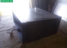 fabrication-cuve-1250l-couvin-3_1