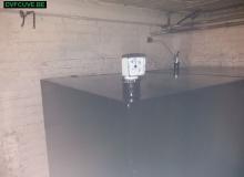 fabrication-citerne-metallique-2500-litres-cave-4