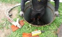 nettoyage-neutralisation-citerne-mazout-3000-litres-peronnes-lez-binche-3