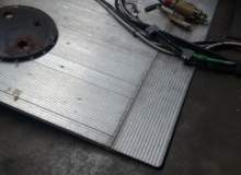 neutralisation-2-cuves-mazout-5000-10000-litres-garage-6