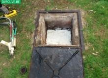 neutralisation-citerne-2500-l-enterre-ghlin-mons-3_1