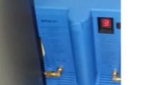 installation-pompe-electronique-poele-mazout-sur-citerne-mazout