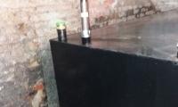 peinture-anti-rouille-cuve-mazout-2000-litres