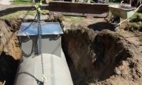 ajustement-cuve-mazout-en-terre