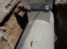 cuve-mazout-enterree-avec-chambre-visite-et-couvercle