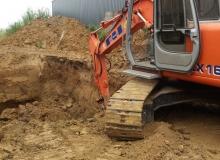 depollution-chantier-enlevement-cuve-10000-l-soignies-5