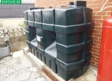 vente-installation-cuve-plastique-avec-transfert-4_1