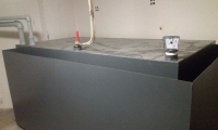 fabrication-cuve-mazout-metallique-double-paroi