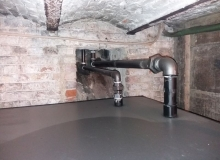 fabrication-cuve-mazout-1500-litres-region-binche
