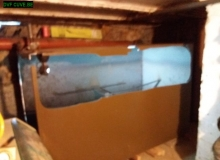 demontage-citerne-mazout-2500-litres-manage-3