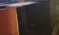 3-appareil-ventilation-pour-démontage-cuve-mazout