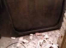 demontage-cuve-mazout-5000-litres-saint-gilles-3