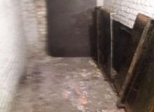 demontage-cuve-mazout-5000-litres-saint-gilles-5