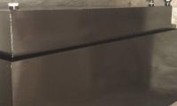 6-raccordement-cuve-mazout