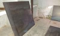 1-etape-montage-citerne-mazout