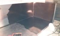 5-peinture-antirouille-citerne-mazout