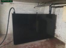 fabrication-citerne-metallique-2500-litres-cave-1