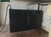 fabrication-citerne-metallique-2500-litres-cave-2
