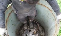 nettoyage-neutralisation-citerne-mazout-3000-litres-peronnes-lez-binche-1