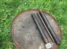 nettoyage-neutralisation-citerne-mazout-3000-litres-peronnes-lez-binche-2
