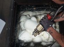 neutralisation-2-cuves-mazout-5000-10000-litres-garage-9