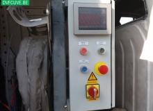 neutralisation-cuve-3000-l-enterre-antoing-tournai-6_1