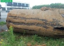 depollution-chantier-enlevement-cuve-10000-l-12_1