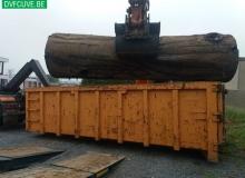 depollution-chantier-enlevement-cuve-10000-l-17_1