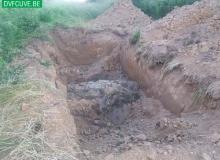 depollution-chantier-enlevement-cuve-10000-l-22_1