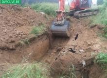 depollution-chantier-enlevement-cuve-10000-l-8_1